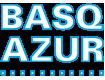 Basq  International & Les entreprises Azurtech Logo